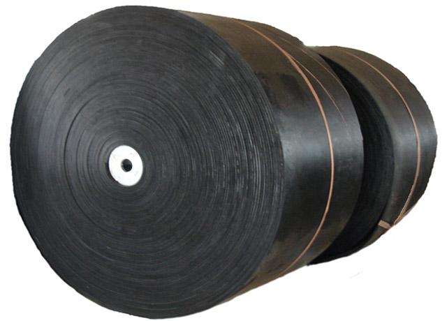 Rubber Amp Industrial Conveyor Belting Uk Conveyor Belt